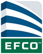 152_New_EFCO_logo