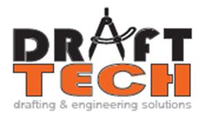 Vendor-DraftTech
